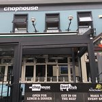 Foto di The Chophouse Gastro Pub