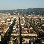 Foto de Renzo Piano - Grattacielo Intesa Sanpaolo