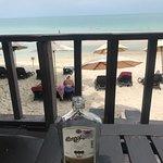 Chaweng Cove Beach Resort Foto