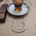 El Bodegon의 사진