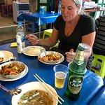 Max's Magical Thai Food Foto