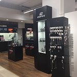 Foto di Stockmann Department Store