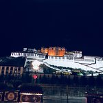 Photo of Potala Palace
