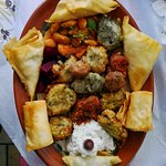 Photo of Traditional Greek Tavern Giannoulis