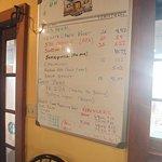Foto de Eske's Brew Pub