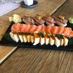 Foto di La Bobila Restaurant