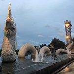 Siam Niramit Phuketの写真