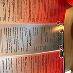 Foto de Yellowstone Grill