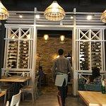 Фотография Lavash.Restaurant