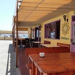 Photo of Antiguo Cafe del Puerto