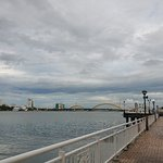 Photo of Han River Bridge