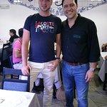Foto de Restaurante Mariserra