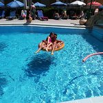 Elpida Hotel Photo