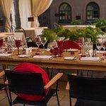 Фотография Ресторан Терасса