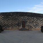 Photo of Castillo de San Gabriel