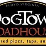 Bild från Dogtown Roadhouse