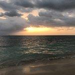 صورة فوتوغرافية لـ Buye Beach