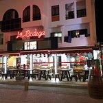 Foto di La Bodega Restaurante