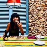 Photo of Sotto Pizzeria