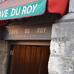 Photo de Cave du Roy