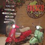 Photo of Fresco Italiano
