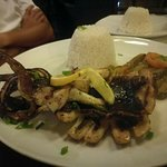 Cadlao Resort & Restaurant의 사진