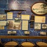 Heaven Hill Bourbon Heritage Centerの写真