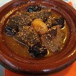 Foto de Al Andalus