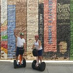 Salt City Rollers照片
