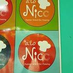 Foto de a'lo Nico