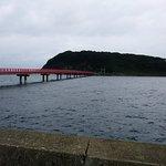 Foto de Oshima Island