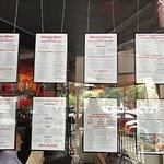 Photo of Emiliano's Cafe