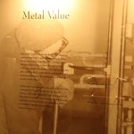 Metal Value