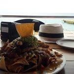 Photo of Sunset Restaurant & Bar