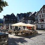 Photo of Cafe Kaulard