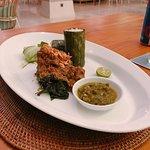 Photo of Sukun Restaurant