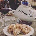 Photo of Condito