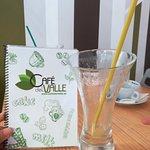 Foto Café del Valle