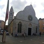 Billede af Duomo dei SS. Giovanni e Paolo