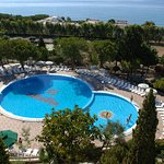 Hotel Villaggio Club Altalia Photo