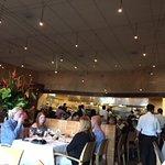 Alan Wong's Restaurant Foto