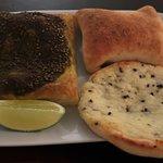 Foto de Al Kabir - Culinária Libanesa