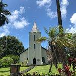 oldest church on Maui
