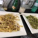 Al42 by Pasta Chef Rione Monti照片