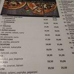 Photo of Pizzeria U Tomaszka Ciechocinek