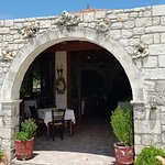 Foto van Georgias Traditional Taverna