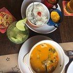 Foto de Cafe do Alto
