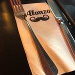 תמונה של Alonzo