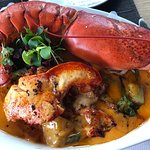 Foto di Fichtner's Restaurant Sylt
