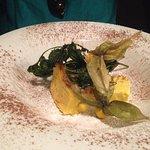Foto de Paul Restaurant Brasserie Bar